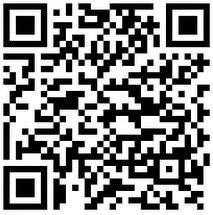تحميل تطبيق App Backup & Restore APK