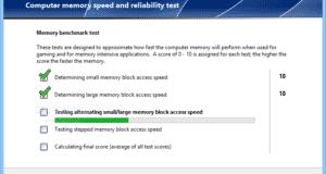 تحميل برنامج لزيادة سرعة الرامات وجهاز الكمبيوتر Super Ram v6.1.2.2011