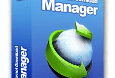 داونلود برنامج download manager 2014 الدونلود مانجر