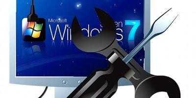 برنامج تصحيح اخطاء الويندوز 7 مجانا