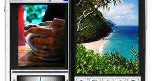 تحميل تطبيق Aviary لنظام windows phone 8