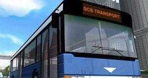 تحميل لعبة سائق الاتوبيس Bus Driver 1.5a 2013