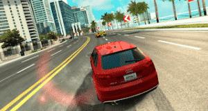 تحميل لعبة Asphalt 7 سباق سيارات لمستخدمي ويندوز 8