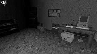 تحميل لعبة الرعب Eyes للكمبيوتر و الاندرويد و الايفون
