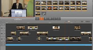 تحميل Movavi Video Editor برنامج تعديل الفيديوهات