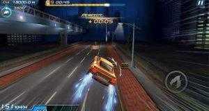 تحميل لعبة Racing Air لهواتف اندرويد
