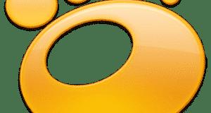تحميل جوم بلاير لتشغيل الملتيميديا GOM Player 2.2.62.5205