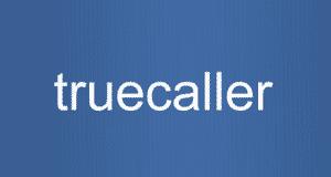 تطبيق Truecaller for Windows Phone لويندوز فون