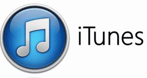 تحميل برنامج ايتونز iTunes 12.7.3 64-bit أخر إصدار
