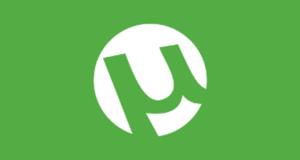 برنامج التورينت uTorrent أخر إصدار