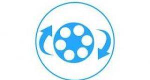XMedia Recode اكس ميديا لتحويل بين الصيغ فيديو و اوديو
