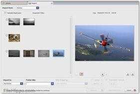برنامج تنظيم وتحرير الصور Picasa 3.9 B 141.2593