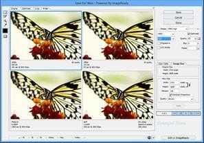 برنامج أدوبى فوتوشوب كامل للويندوز مجانا Adobe Photoshop CS22