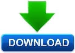 Free-Donwload-Programs4