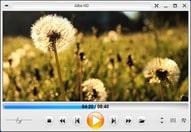 تحميل أفضل مشغل للفيديو والDVD وال4K برنامج Zoom Player للويندوز3