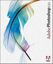برنامج أدوبى فوتوشوب كامل للويندوز مجانا Adobe Photoshop CS24