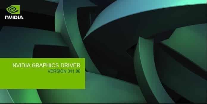 أحدث تعريفات كروت الشاشة Nvidia GeForce drivers 385.28 WHQL