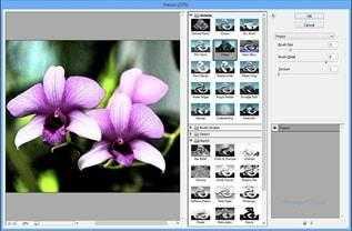 برنامج أدوبى فوتوشوب كامل للويندوز مجانا Adobe Photoshop CS2