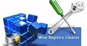 تحميل برنامج Abelssoft Registry Cleaner لتنظيف جهازك