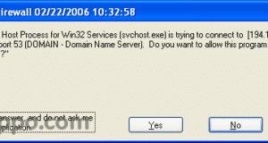 تحميل برنامج Sygate Personal Firewall لحماية جهازك