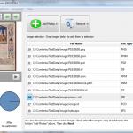 تحميل برنامج Commander لإدارة الملفات وعارض الصور