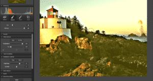 تحميل برنامج AVS Photo Editor لتحرير الصور
