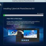 تحميل برنامج Cyberlink PhotoDirector لتحرير الصور