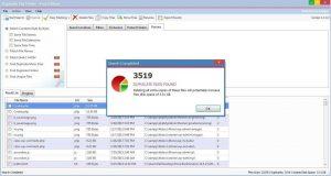 تحميل برنامج Duplicate Media Finder للبحث عن الوسائط