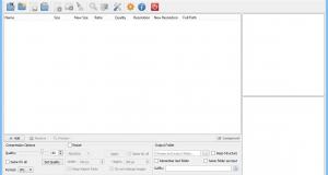 تحميل برنامج Caesium Image Compressor لضغط الصور