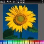 تحميل برنامج Corel Paint it لتحويل الصور
