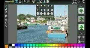 تحميل برنامج Corel Paintshop Pro لتحرير الصور