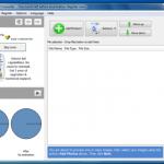 تحميل برنامج Contenta RAW Converter لتحويل صور RAW