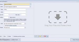 تحميل برنامج A Better Finder Rename لتنظيم الملفات
