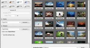 تحميل برنامج AVS Image Converter لتغيير إمتداد الصور