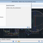 تحميل برنامج FastView لعرض النماذج ثلاثية الأبعاد