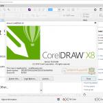 تحميل برنامج Graphics Suite لتوفير أدوات التصميم