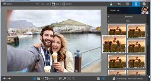 تحميل برنامج InPixio Free Photo Editor لتحرير الصور