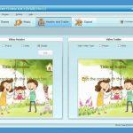 تحميل برنامج SlideShow Creator لإنشاء عرض شرائح