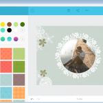 تحميل برنامج FotoJet Collage Maker لتجميع الصور