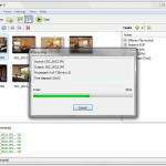 تحميل برنامج Image Tuner لتغيير حجم الصور
