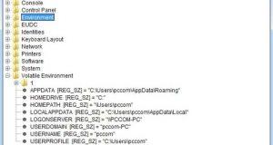 تحميل برنامج JavaExe لبدء تشغيل الجافا