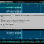 تحميل برنامج Far Manager لإدارة الملفات والمحفوظات