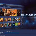 تحميل برنامج BlueStacks App Player لتشغيل الألعاب