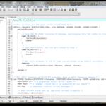 تحميل برنامج DEV-C++ لكتابة الأكواد
