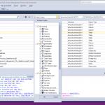 تحميل برنامج dbForge Search for SQL Server
