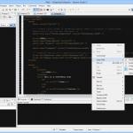 تحميل برنامج Aptana Studio لتطوير الويب