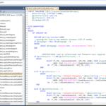 تحميل برنامج dbForge SQL Decrypter لفك التشفير