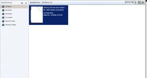 تحميل برنامج Adobe Digital Editions