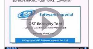 تحميل برنامج Software Imperial Recovery