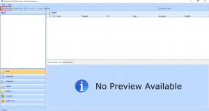 تحميل برنامج OST2PST Converter
